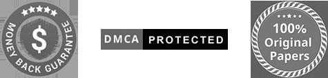 Protection guaranteed